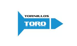 TORNILLOS TORO