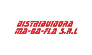 DISTRIBUIDORA MAGAFLA S.R.L.