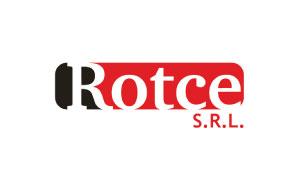 ROTCE S.R.L.