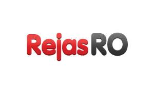 REJAS RO