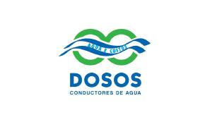 DOSOS S.R.L.