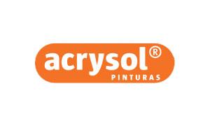 ACRYSOL PINTURAS S.R.L.