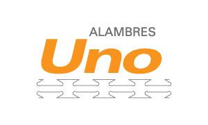 ALAMBRES UNO