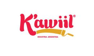 KAWIIL