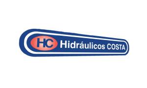 HIDRAULICOS COSTA