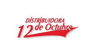 DISTRIBUIDORA 12 DE OCTUBRE