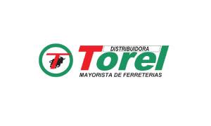 DISTRIBUIDORA TOREL