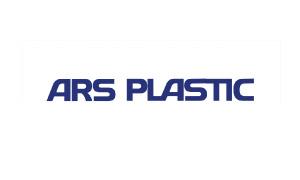 ARS PLASTIC