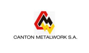 CANTON METALWORK S.A