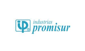 INDUSTRIAS PROMISUR S.R.L.