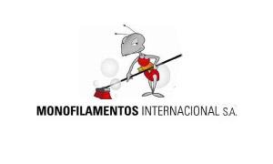 MONOFILAMENTO INTERNACIONAL S.A.