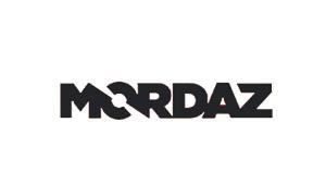 MORDAZ
