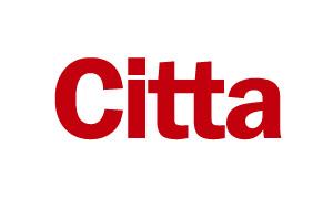 PINTURAS CITTA S.R.L.