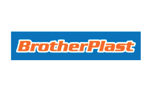 BROTHERPLAST MZA. MAYORISTA