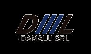 DAMALU S.R.L.