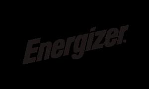 ENERGIZER ARGENTINA S.A.