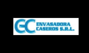 ENVASADORA CASEROS SRL
