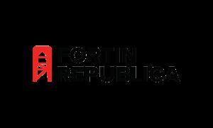 FORTIN REPUBLICA S.A.