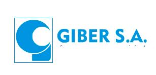 GIBER S.A.
