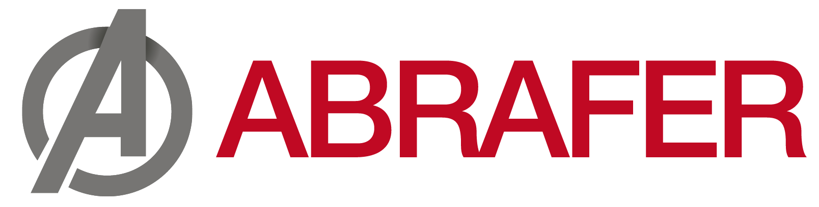 ABRAFER S.R.L.