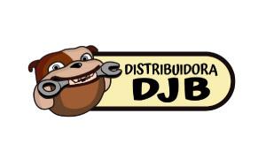 DISTRIBUIDORA DJB