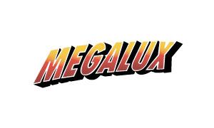 PINTURAS MEGALUX S.R.L.