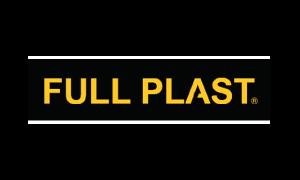 FULL-PLAST