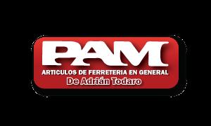 DISTRIBUIDORA PAM