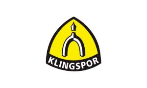 KLINGSPOR ARGENTINA S.R.L.