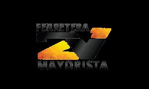 FERRETERA 2V