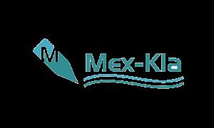 MEX-KLA