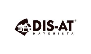 DIS-AT MAYORISTA