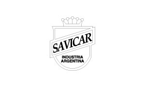 SAVICAR
