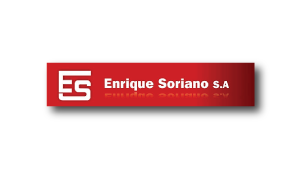 ENRIQUE SORIANO