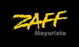 ZAFF S.H.